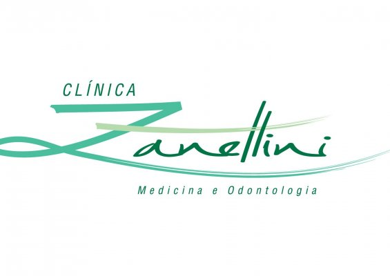 "Logotipo ""Multiclínico Familiar"""