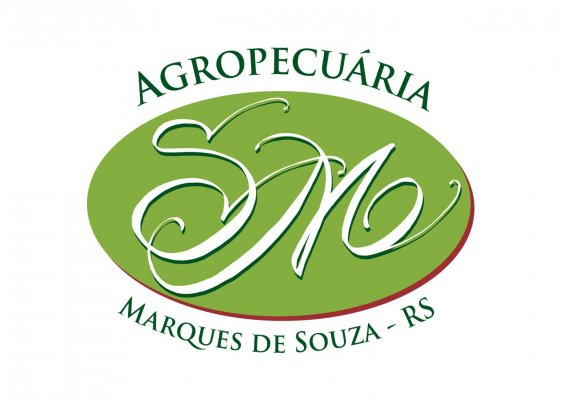 "Logotipo ""Agrobusiness"""