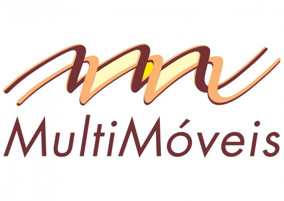 "Logotipo ""Multiplicado"""