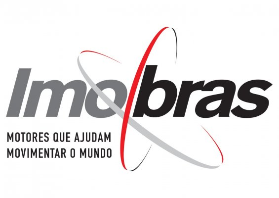 Logotipo do Movimento