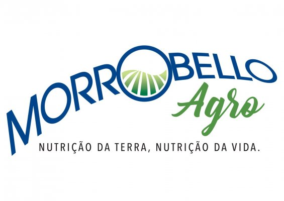 "Logotipo ""Agro Business"""
