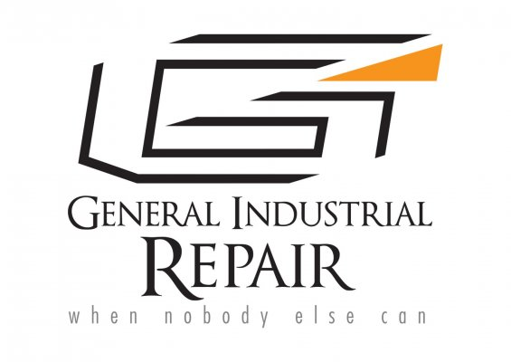 "Logotipo ""Repair Everything"""